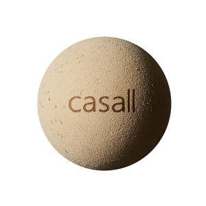 Casall Pressure Point Ball Bamboo – massage boll