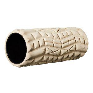 Casall Tube Roll Bamboo – ökar rörlighet