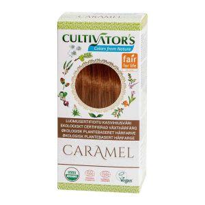 Caramel, 100 g