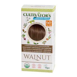 Walnut, 100 g