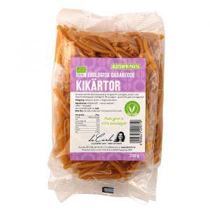 Da Carla Pasta Kikärtor – En glutenfri pasta