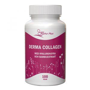 Derma Collagen, 100g