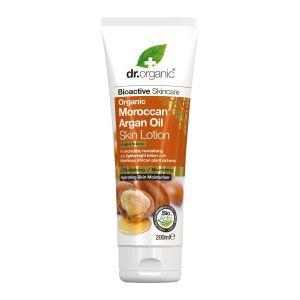 dr-organic-moroccan-argan-oil-skin-lotion-200ml-ekologisk