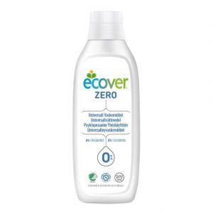 ecover-zero-flytande-tvattmedel-1l