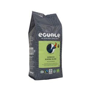 Eguale Espresso Bukoba Blend kaffebönor 425g