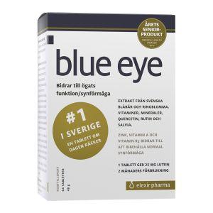Elexir Pharma Blue Eye 150 mg