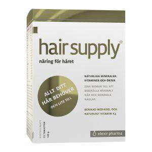 Elexir Pharma Hair supply