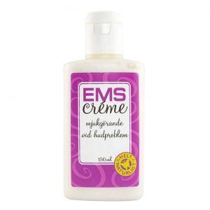 EMS cream, 150ml
