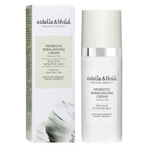 Estelle & Thild BioCalm Probiotic Rebalancing Cream