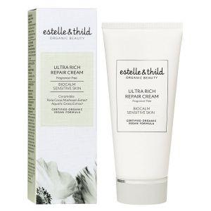Estelle & Thild BioCalm Ultra Rich Repair Cream