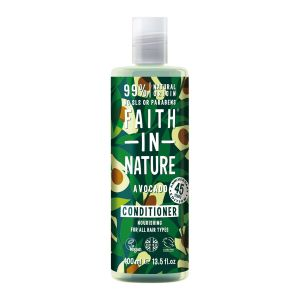 Balsam Avokado, 400 ml
