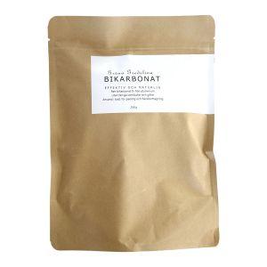 Bikarbonat naturell storpack, 500 g