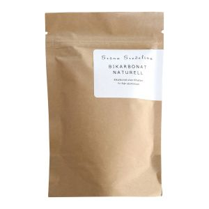 Bikarbonat naturell, 200 g