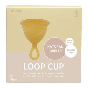 Loop Cup Menskopp, strl 3