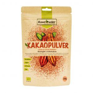 Kakao Criollo, 250g pulver ekologisk