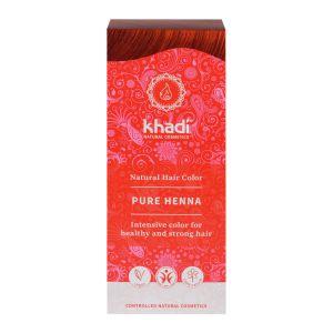 Ren Henna, 100 g