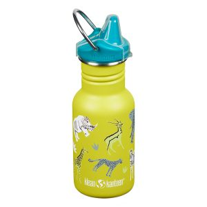 Pipmugg Classic Kid Safari, 355ml