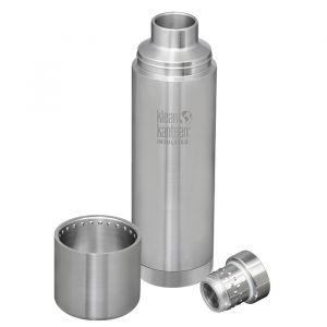 TK Pro Termos Brushed Stainless, 1000 ml