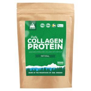 Kleen Sports Nutrition Daily Collagen Protein – kollagen typ 1