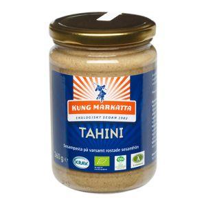 kung-markatta-tahini-utan-salt-360g-ekologisk