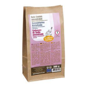 Natriumkarbonat Städ & Tvätt, 500g