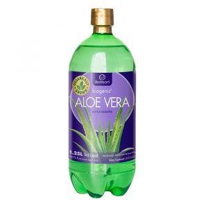 lifestream-aloe-vera-juice