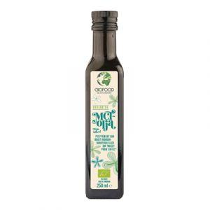 MCT-olja, 250 ml ekologisk