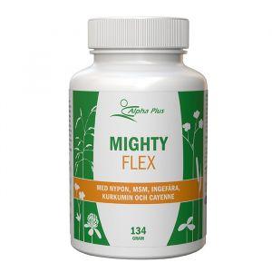 Mighty Flex, 130g