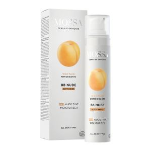 Skin Perfector Tinting Moisturiser, 50 ml