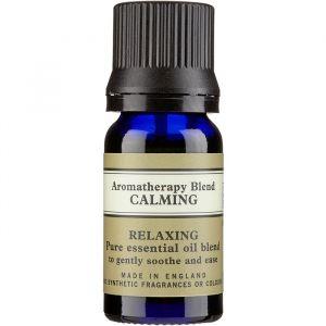 Neal's yard aromatherapy calming, 10ml