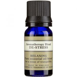 Neal's yard aromatherapy de-stress, 10 ml