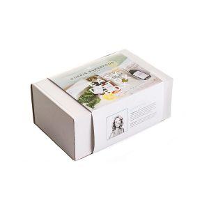 Easy Detoxbox, 1,5 kg