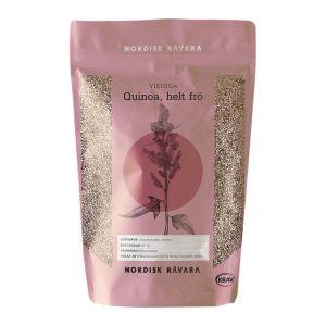 Quinoa Vikinga Helt Frö, 500 g ekologisk