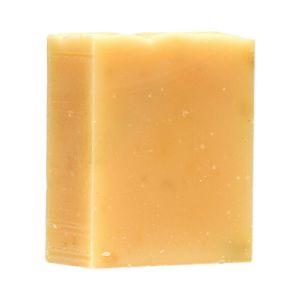 Hand & Body Soap Sensitive Skin, 110 g