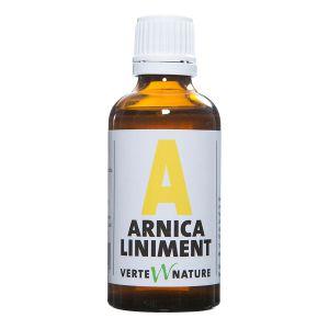 Arnica Liniment, 50ml