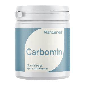 Plantamed Carbomin