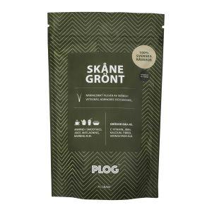 Skånegrönt, 75 g ekologisk