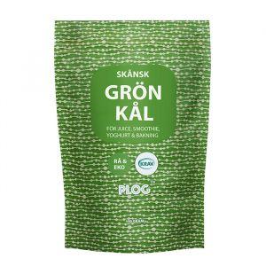 Skånsk Grönkål, 150g