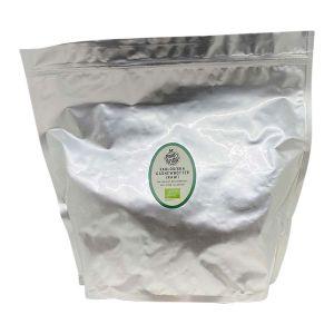 Cashewnötter, 2 kg ekologisk