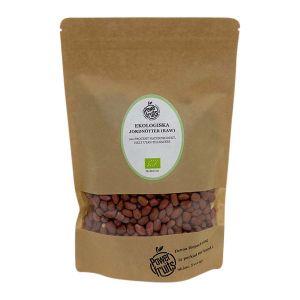 Jordnötter, 500 g ekologisk