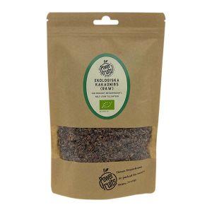 Kakaonibs, 250 g ekologisk