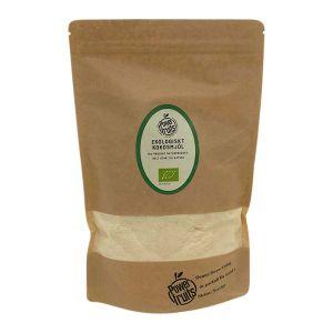 Kokosmjöl, 1 kg ekologisk