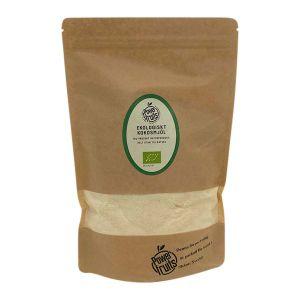 Kokosmjöl, 500 g ekologisk