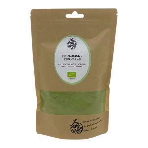 Korngräs, 250 g ekologisk