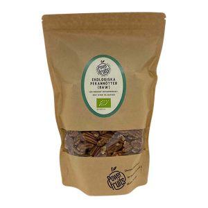 Pekannötter, 1 kg ekologisk