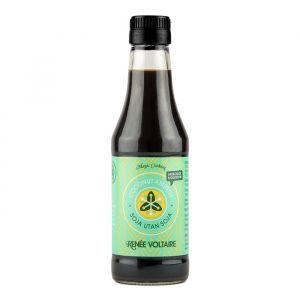 Coconut Aminos, 250 ml ekologisk