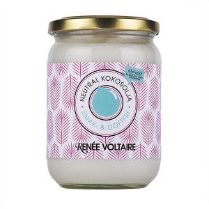 Renée Voltaire Neutral Kokosolja