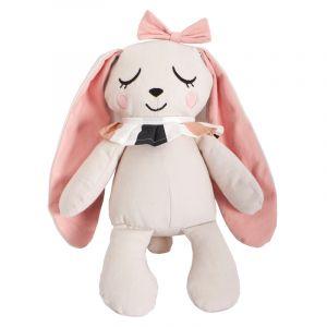 Gosedjur Bella The Bunny