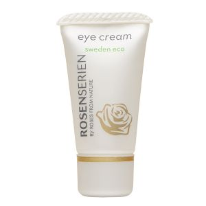 Eye Cream, 15 ml ekologisk