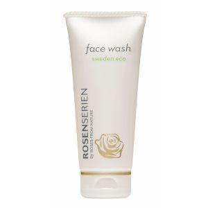 Face Wash, 100 ml ekologisk